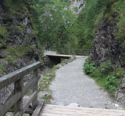 Dolina Białego - Zakopane